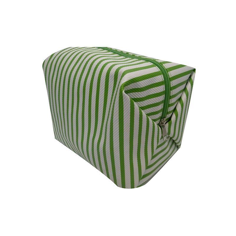 PU Cosmetic Bag - RPPU-017