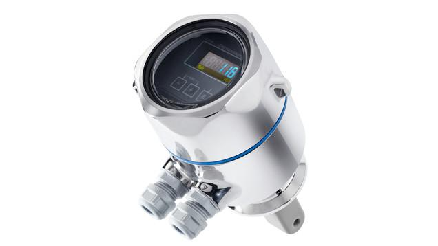 Kompaktes Leitfähigkeitsgerät Smartec CLD18 -