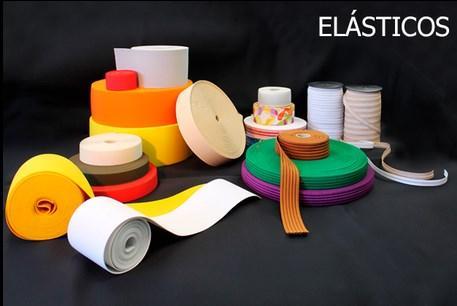 ELASTICOS - ELASTICOS