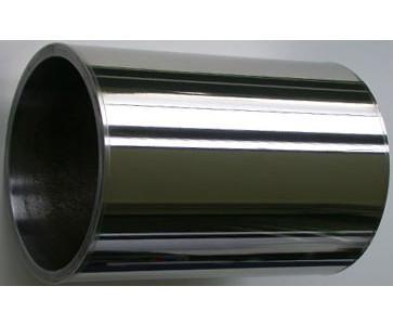 Контактные трубы, Никелевые трубы, Непрерывный отжиг - Расходные детали для непрерывного отжига никеля и стали