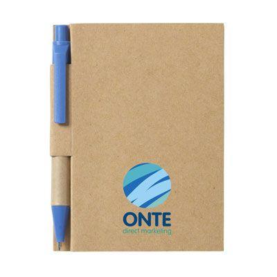 RecycleNote-S bloc-notes - BUREAU