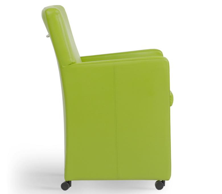 fauteuils - VERMONT roll