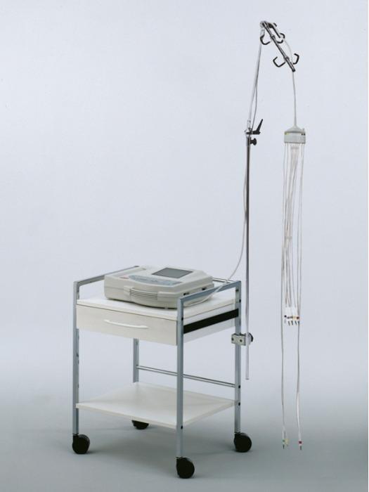 medi-net equipment table -