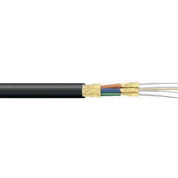 Cable Breakout separable - Cable Breakout separable, para uso en cadenas portacables