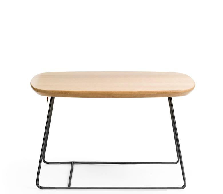 tables - PAMP Table 50x70cm PM