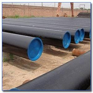 Pipe and tube fittings - non-ferrous metal