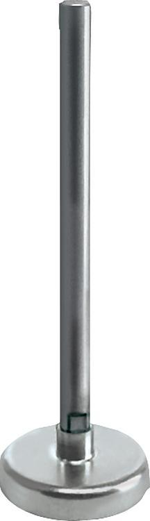 Pied magnétique - Marbres Supports de mesure Articulations