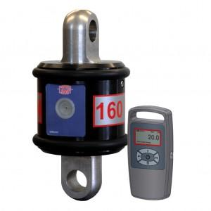 Dynamomètre - HF 95