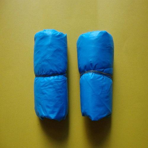 Cubierta del zapato de CPE -