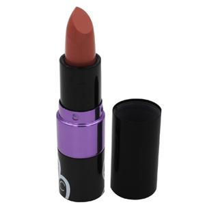 Cosmetics - Matte Long Lasting Lipstick LS-006