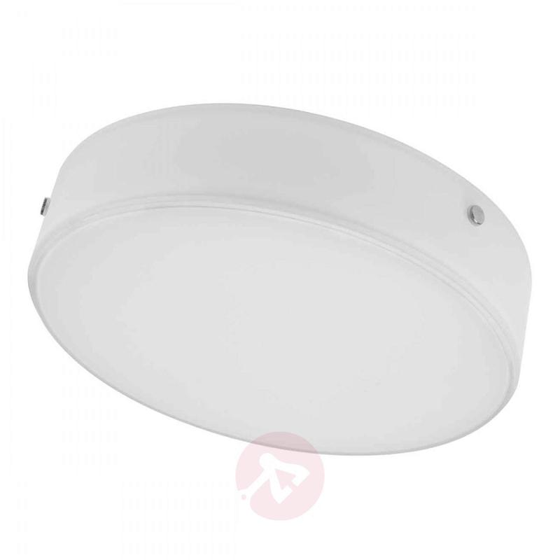 Cool white LED ceiling light Sole