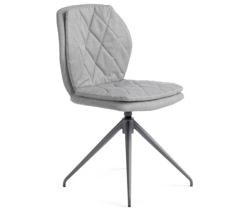 chaises - MOOD#93 PM07 UNI