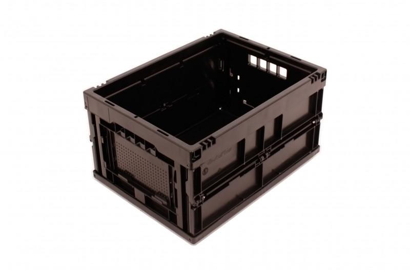 Folding Box: Falter 4322 cond - Folding Box: Falter 4322 cond, 400 x 300 x 220 mm