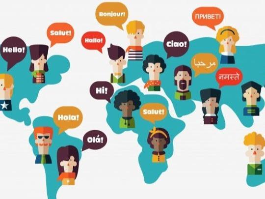 Traducere autorizata - Ai nevoie de o traducere?