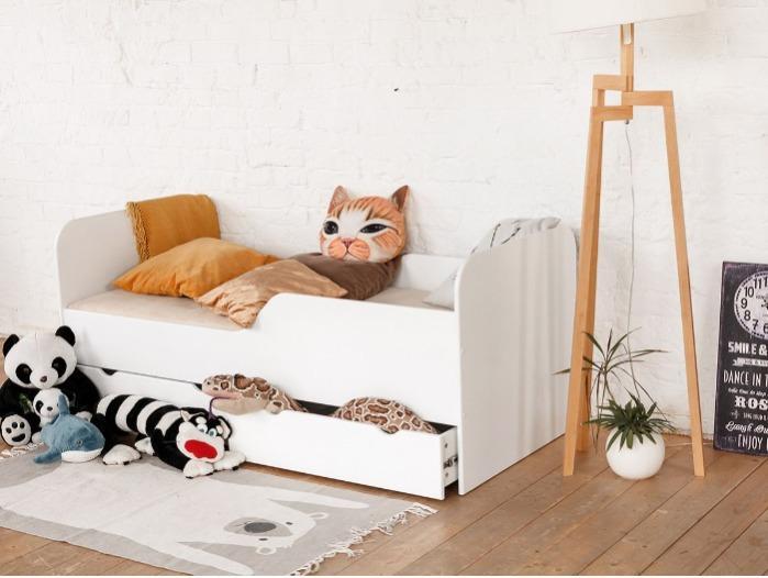 Мебель - Корпусная и мягкая мебель