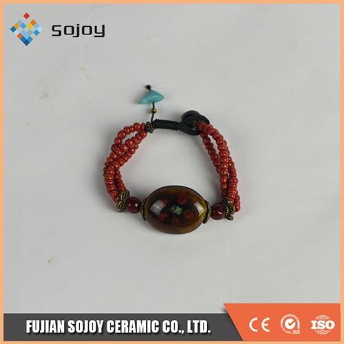 Wholsale fashion vintage style bracelet - Vintage Style Jewelry Women Bracelet