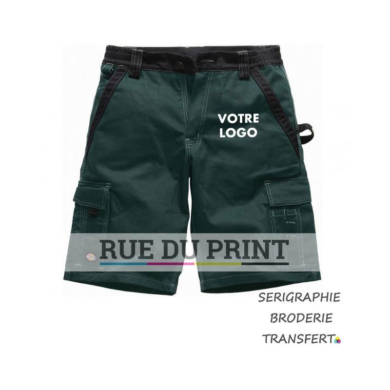 Short Industry 300 - Shorts