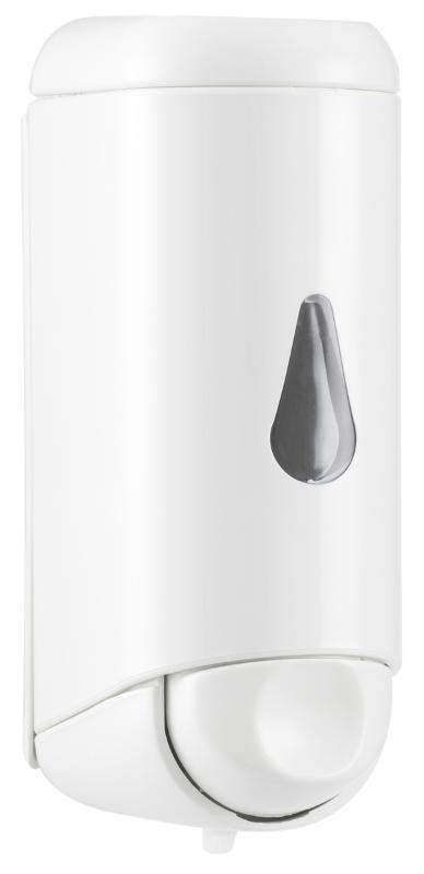 CLIVIA retro 17 soap dispenser - Item number: 122 369