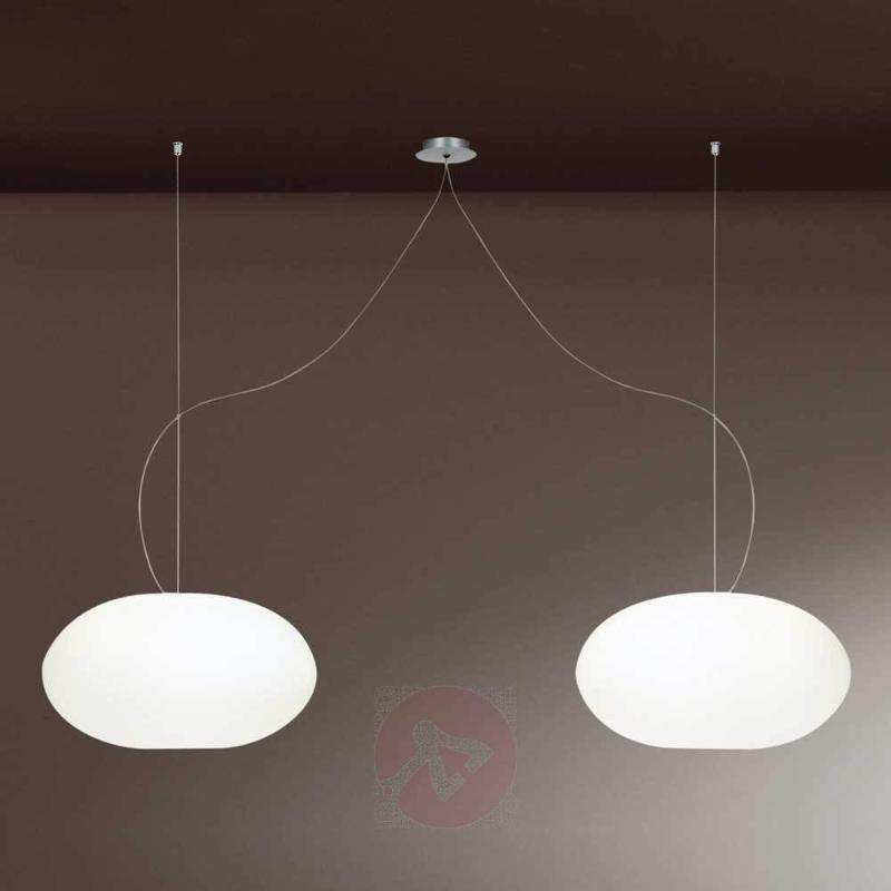 Design pendant light AIH 28 cm - Pendant Lighting
