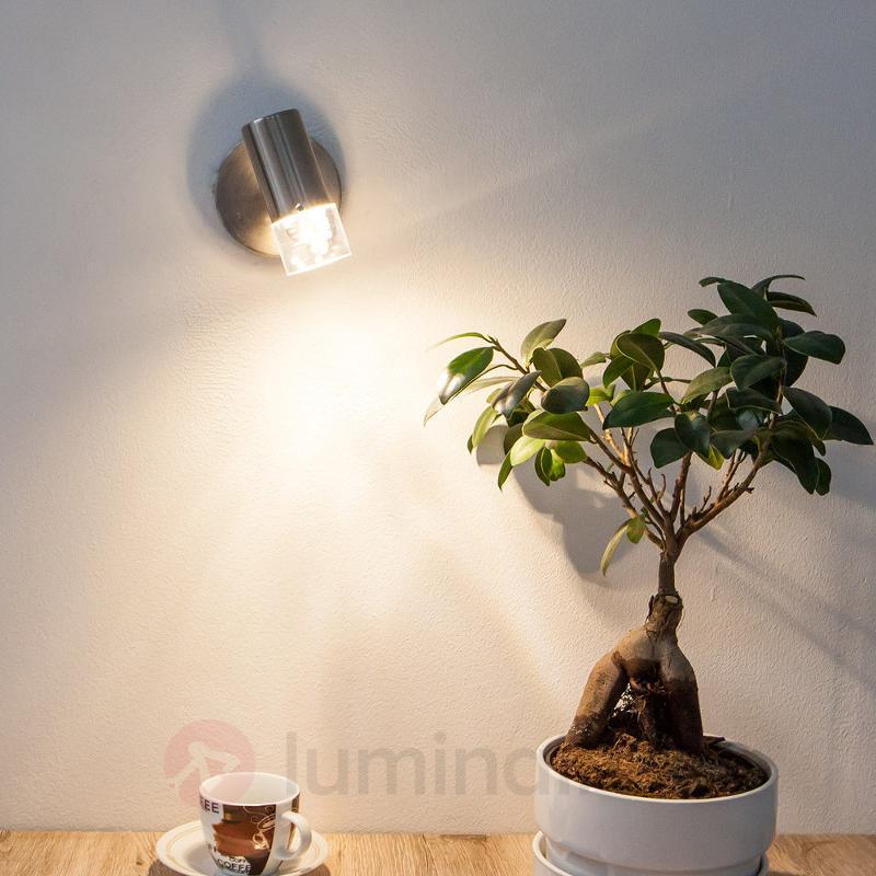 Spot LED ultra moderne Bane - Appliques LED