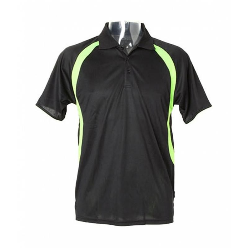 Polo Riviera Cooltex® - Hauts manches courtes