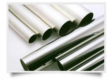 Inconel tubes -