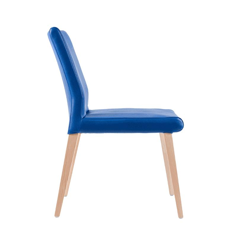 Chaise Pure - catalogue healthcare