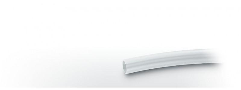 GEMÜ TubeStar® - Tubos flexíveis de PFA