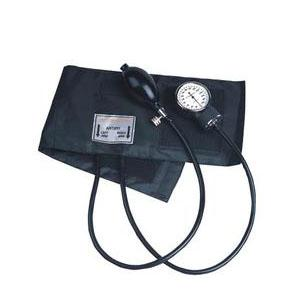 aneroid sphymomanometer - null