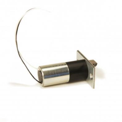 Promix-sm213 Mortise Electromechanical Lock, Street Variant - Electromechanical locks