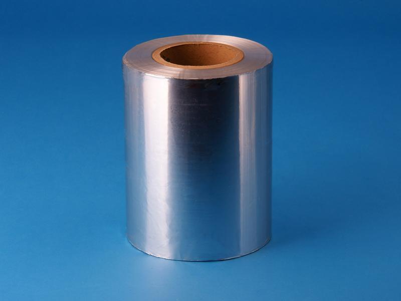 IP 245 sealing machine & accessories - null