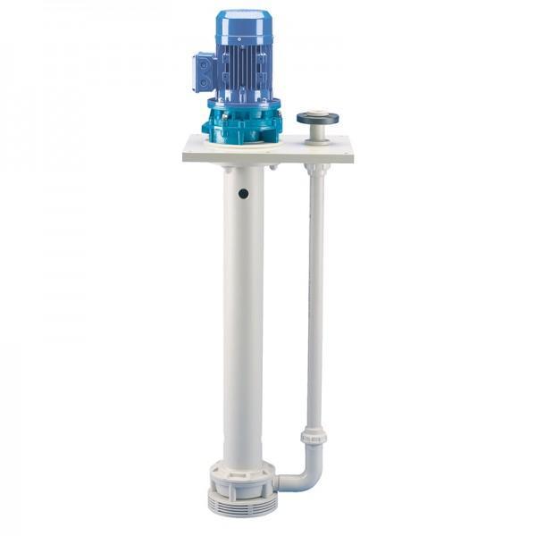 Submersible Centrifugal Pump B80 KGK G1/G2 - Vertical Pumps