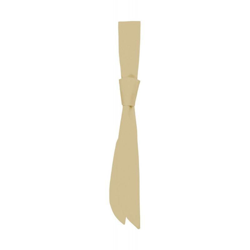 Cravate Service - Accessoires