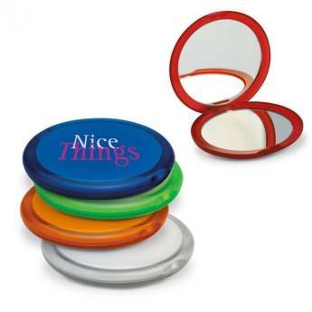 Miroir de poche A54 - Réf: A54