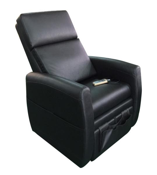 Lounge Pedicure Chair - null