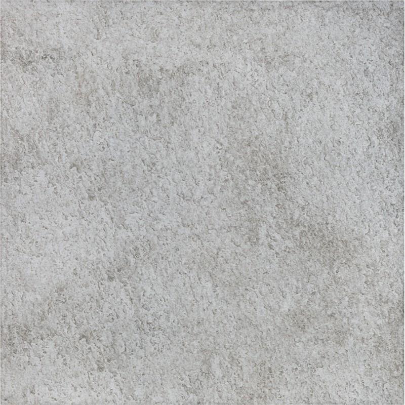 Carreaux De Sol Aragonite 60x60 - GRÈS 60 X 60