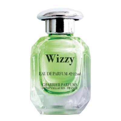Wizzy - Miniatures