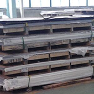 Hastelloy C276 sheet - Hastelloy C276 sheet stockist, supplier and stockist