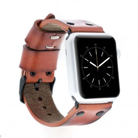 Apple Watch Strap 38E SM33 - IW 38 E SM33