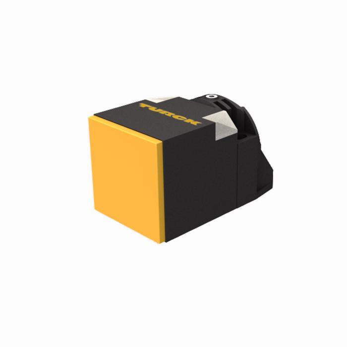 Identification - Read/Write Head HF/UHF
