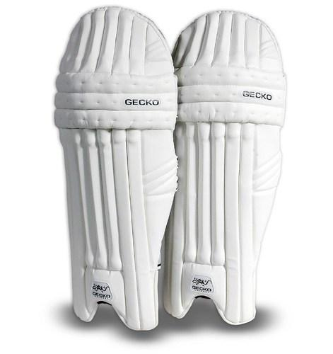 cricket pad - crickets gloves and pad