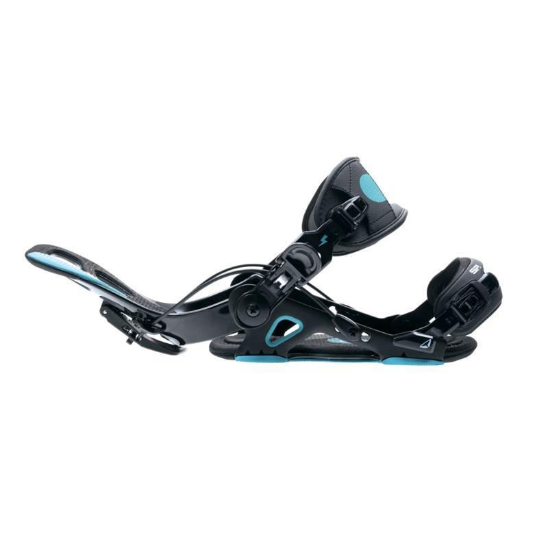 Snowboard Waves Bextreme 2020 - Tablas Snowboard