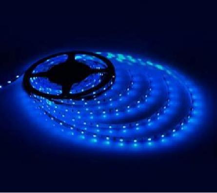 LED Strip light - PRIX LE PLUS BAS!