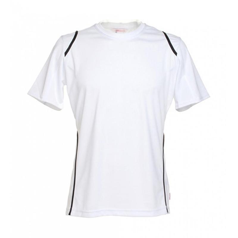 Tee-shirt Cooltex® - Hauts manches courtes