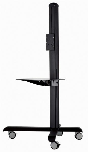 Digital Solutions - TV Stand