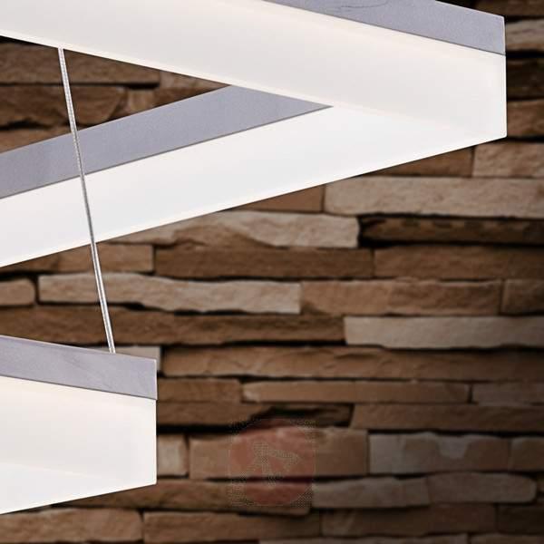 Idoia LED Pendant Light Unusual - Pendant Lighting