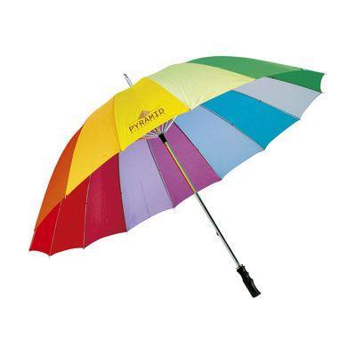 Olympia parapluie anti-vent - TEXTILE - MODE - ACCESSOIRES