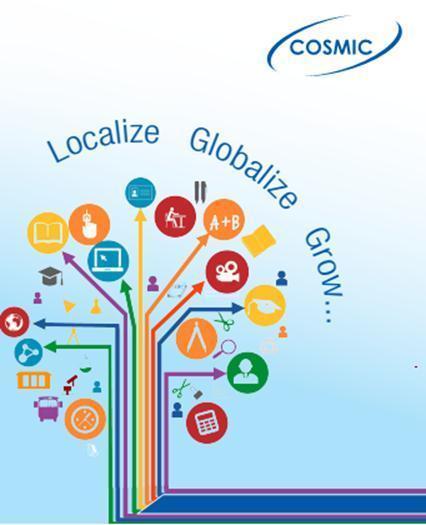 Translation Agency UK, E learning Development in UK