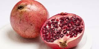 Pomegranate - Sale Pomegranate