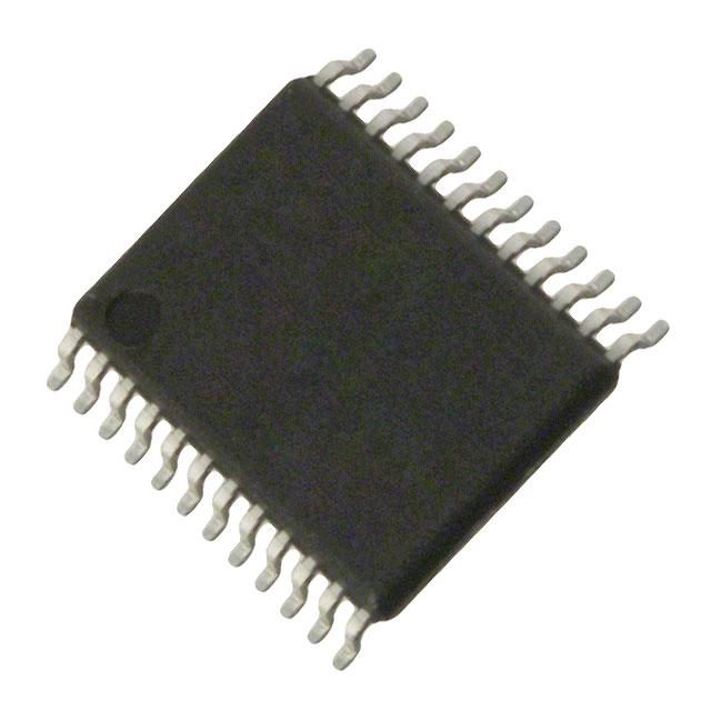 IC RCVR DGTL AUD 24VSOP - AKM Semiconductor Inc. AK4117VF